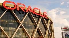 Befejezheti a Java fejlesztését az Oracle? kép