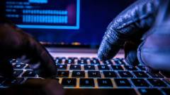 Olcsón vihető a nagyon veszélyes ransomware kép