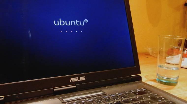 Radeon RX 480 támogatással jött a Linux kernel 4.7 kép