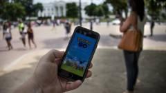 Letartóztatták a Pokémon GO miatt kép