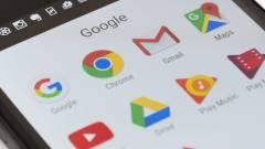 Mobilnet nélkül is boldogul az új Google Térkép kép