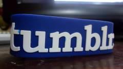 Pénzt kereshetnek majd a Tumblr bloggerei kép