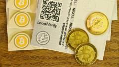 Részben véget vetne a BitCoinozók névtelenségének az EU kép