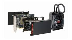 Még idén jöhet a titokzatos Radeon RX 490 kép