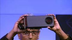 Kinek érdemes Radeon RX 480-at vásárolnia? kép