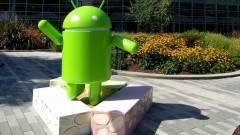Néhány dolog, amit tudni akarsz az Android Nougatról kép