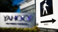 Megvan a Yahoo vevője kép