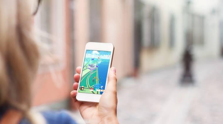 Felismeri a Pokémonokat a OneDrive kép