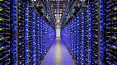 Mesterséges intelligencia csökkenti a Google fogyasztását kép