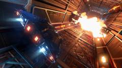 Újból záporoznak az ingyenes PC játékok kép