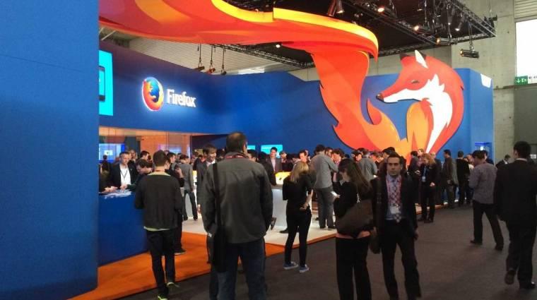 Jól járhat a Mozilla a Yahoo felvásárlásával kép