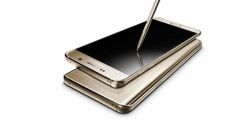 Az AnTuTu szerint a Samsung a világ kedvence kép