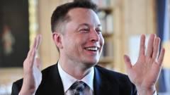 Ez a Tesla mesteri terve kép