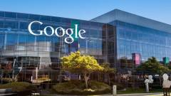 Letartóztatták az őrültet, aki megtámadta a Google-t kép