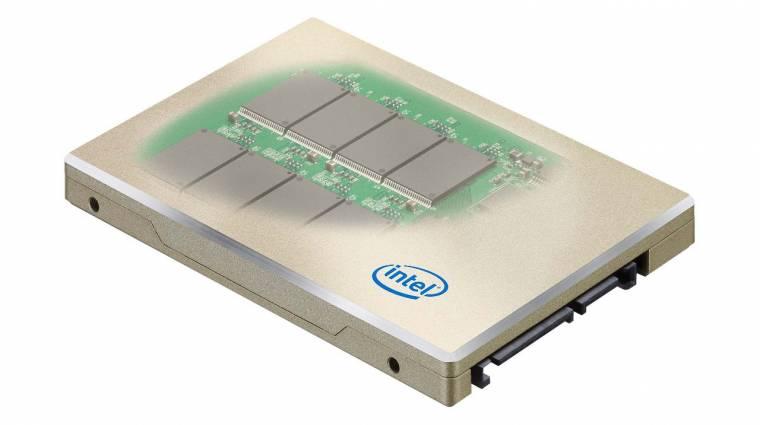 SSD-gyerekbetegségek kép