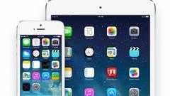 Egyetemen tanít meg appot fejleszteni az Apple kép