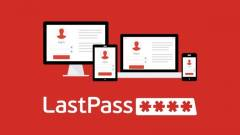 Súlyos sebezhetőségek a LastPass jelszókezelőben kép