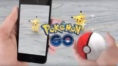 A Pokemon Go már a Facebooknál is népszerűbb kép