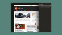 Publikusan tesztelhető a Mozilla Servo böngészőmotor kép