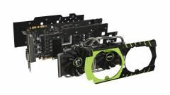 USA: 30 dollárt kaphatnak a GTX 970-et vásároltak kép