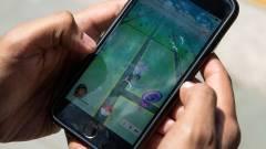 Kétszer annyit ér a Nintendo a Pokémon GO miatt kép