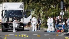 Csődöt mondott éles helyzetben a francia terrorriasztó applikáció kép
