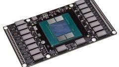 Már jövő májusban itt lehet az NVIDIA Volta architektúrája kép