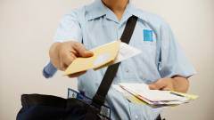 A postás kétféleképpen csengethet a NAS-on kép