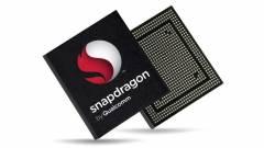 Hivatalos a Qualcomm Snapdragon 821 kép
