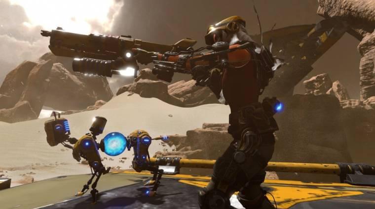 Szeptember közepén indul az Xbox Play Anywhere kép