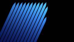Ezek a Galaxy Note 7 háttérképei kép