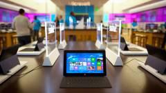 Mersz fogadni a Microsofttal? kép