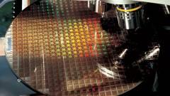 A TSMC gyárthatja az Apple A10-et és A11-et kép