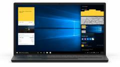 Telepíthető a Windows 10 Insider Preview build 14383 kép