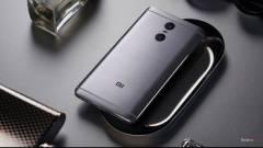 Nagyot szólt a Xiaomi Redmi Pro kép