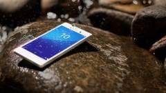 Marshmallow-t kapott az Xperia M4 Aqua és az Xperia M5 kép