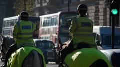 Még 27 ezer Windows XP-s gépet használ a londoni rendőrség kép