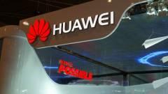 Androidos csúcstablettel készül a Huawei kép