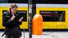 Világviszonylatban is nagyon gyors a magyar mobilnet kép