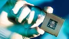 Ilyen lesz a Kaby Lake-alapú Xeon E3-1200 V6 széria kép