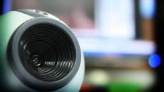 Webkamerás gondokat hozott az Anniversary Update kép