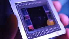 Úton a GDDR6 és a HBM3 memória kép