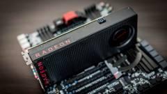 Nem lesz képes 300W-ot leadni PCI Express 4.0 kép