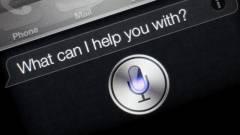 200 millió dollárért vett MI-startupot az Apple kép