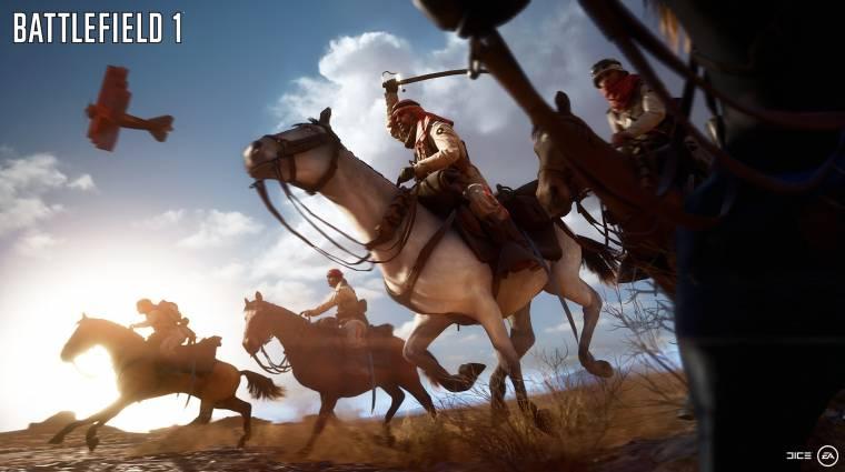 Megjött az NVIDIA 372.70-es Game Ready meghajtója kép