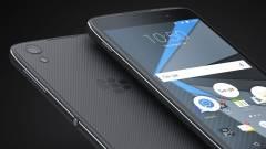 Szabadalmi trollkodásba kezd a Blackberry? kép