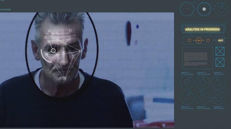 Már az arcod nélkül is felismernek az algoritmusok kép