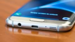 Ezek a legkeresettebb androidos okostelefonok kép
