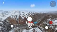 Fedezd fel a Himaláját a Google jetijével kép