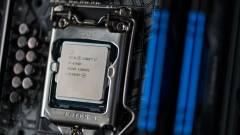 Ennyire gyors az Intel Core i7-7700K kép